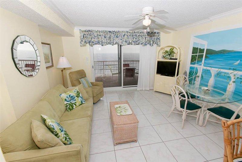 Chaise, Meubles, intérieur, salle, table à manger