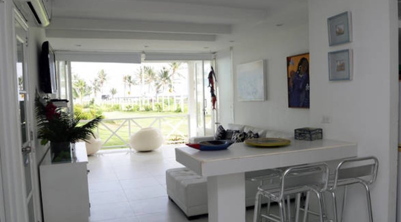 Caribbean Delight 4, holiday rental in San Andres Island