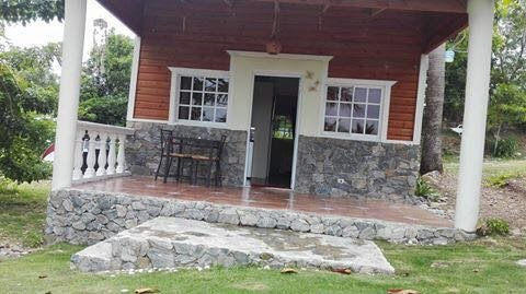 La Aguada Village, vacation rental in Santa Barbara de Samana