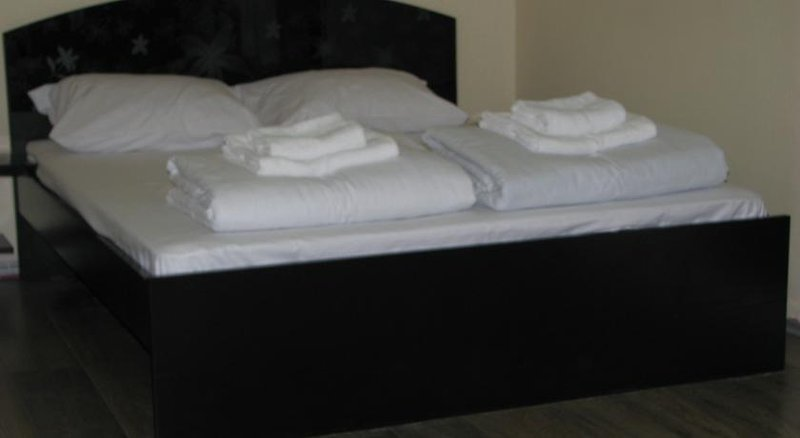 Belgrade in apartments, holiday rental in Belgrade