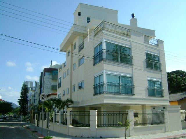 Excelente Apartamento de frente para o mar!!!, holiday rental in Florianopolis