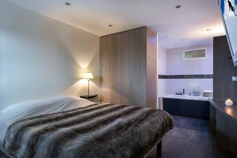 Photo of Apartment Alban