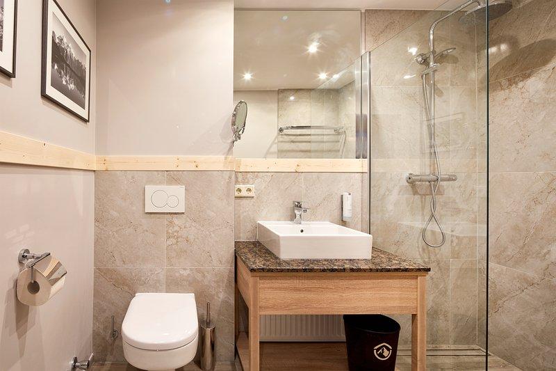 Prime example - Bathroom