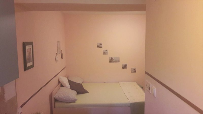 Sweet Apartment Zagreb Center, vacation rental in Zagreb