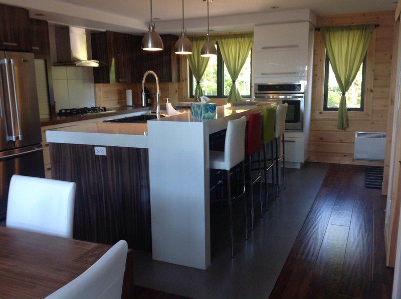 mueble de cocina 1