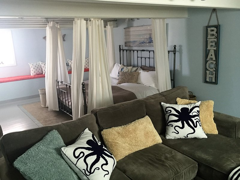 Sea esta inn updated 2019 1 bedroom apartment in long - One bedroom apartment long beach ...