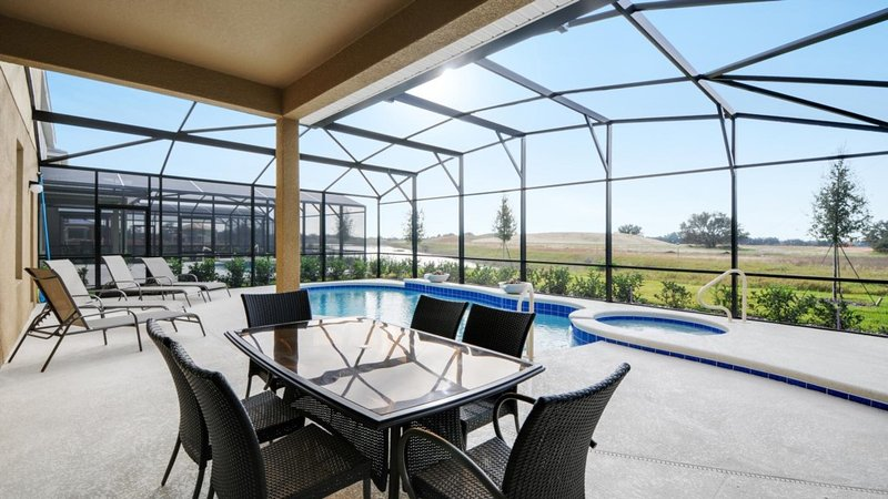 Chair,Furniture,Pool,Water,Balcony