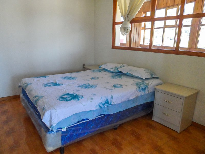 Casa Xelaju (Apartment Number 6), vacation rental in Western Highlands