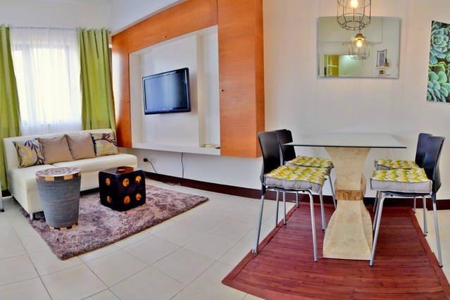 Modern Zen Home in Cebu City, vacation rental in Cebu City