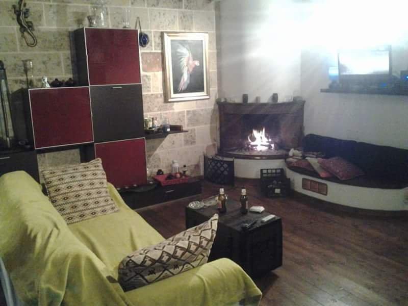Bed in Salento, vacation rental in Nardo