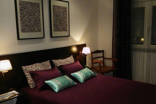 Quarto privativo Alentejo Litoral - Bed & Breakfas, holiday rental in Figueira dos Cavaleiros