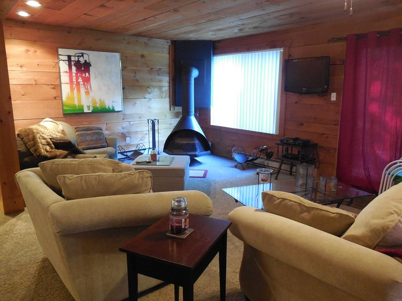27 Craighead Drive, vacation rental in Hidden Valley