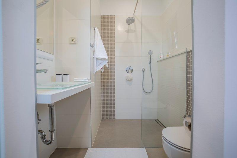 belonging toilet