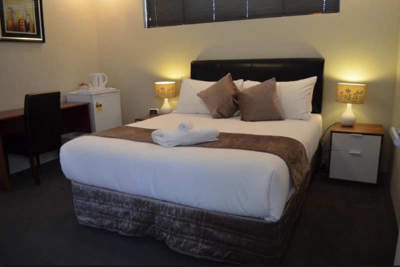 Ellard Bed and Breakfast, vacation rental in Kalamunda