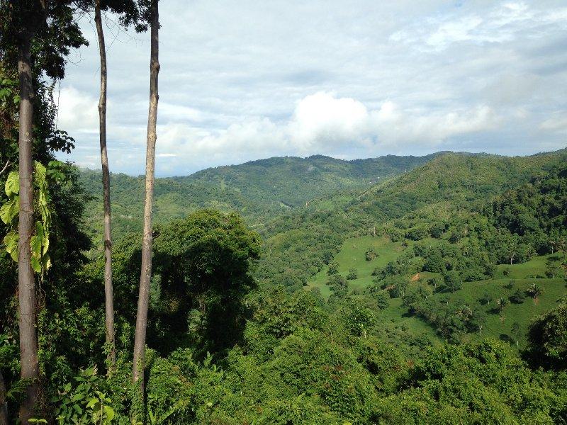 Expansiva Valley Views