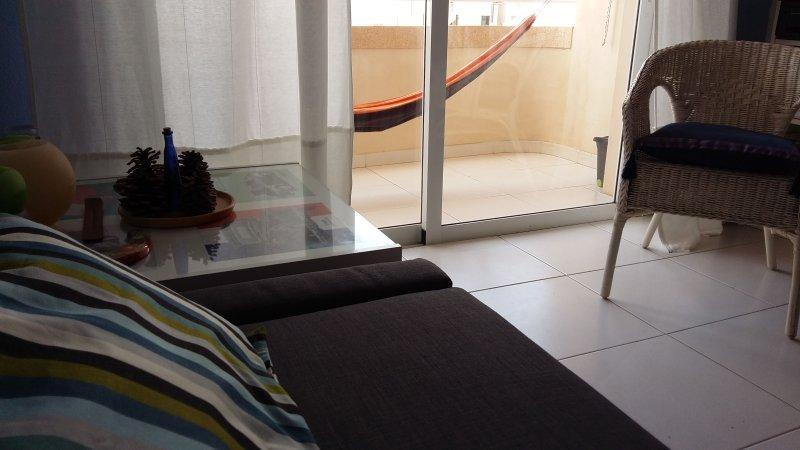 Relajarse sala de estar