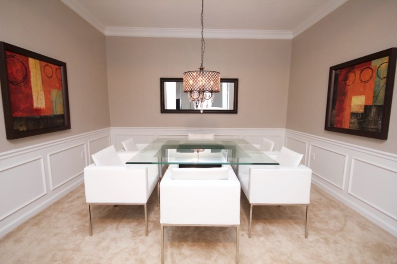 Dining Room,Indoors,Room,Art,Dining Table