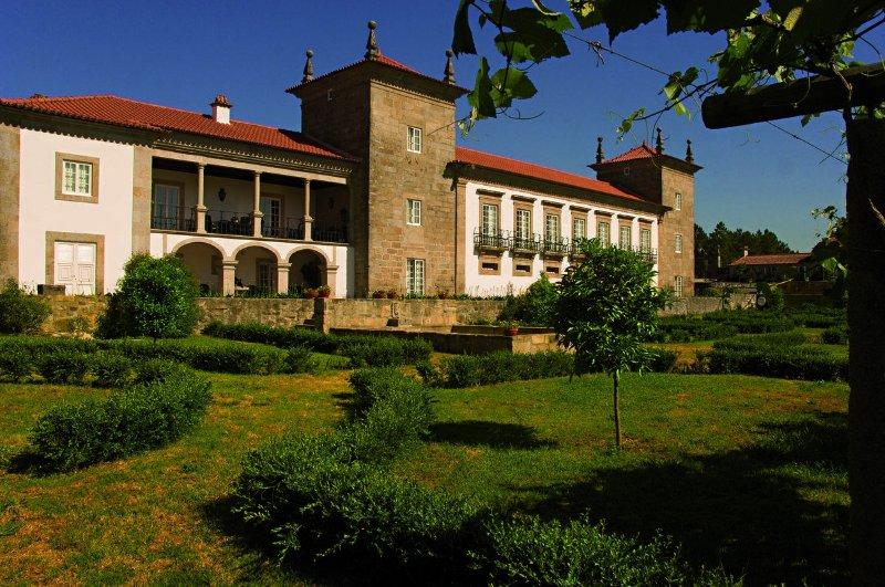 Casa Jose, location de vacances à Facha