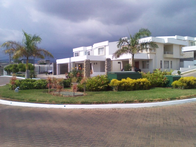 Beautiful  condo for rent in San Pablo de Heredia, – semesterbostad i Province of Heredia