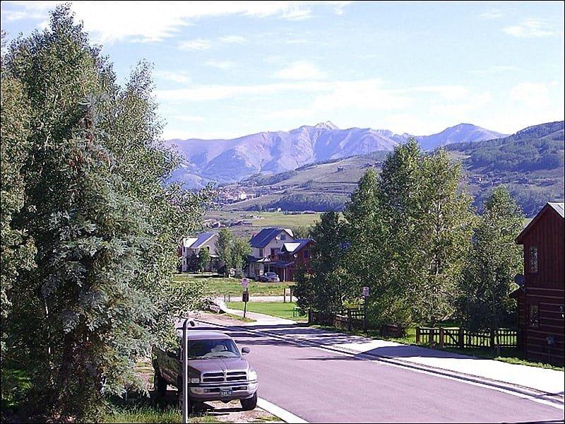 northward Bekeken