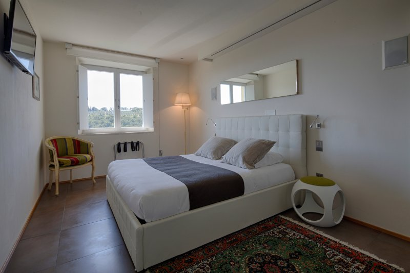 Villa Luna Siena, holiday rental in Siena