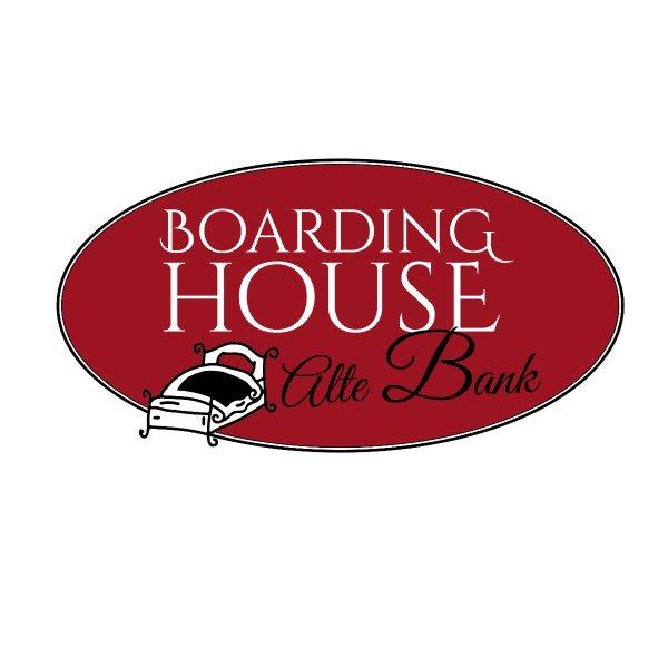 Boardinghouse/ Gästehaus, Ferienwohnung in Grolsheim