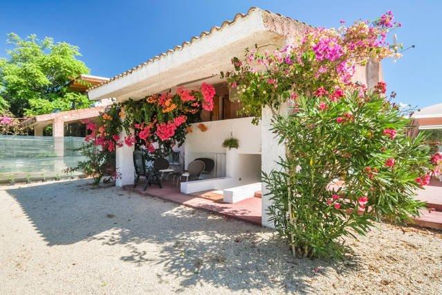 Alghero Guest House, casa vacanza a Villanova Monteleone