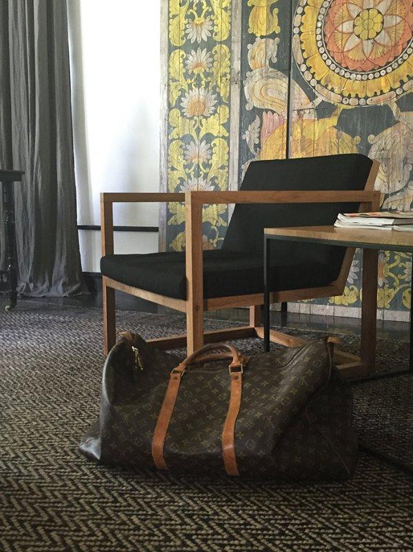 Halala Kanda Weligama Luxury Villa Has Wi-Fi and Patio