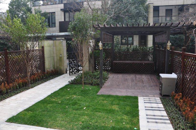 A Western Comfort Stay in Hangzhou, aluguéis de temporada em Hangzhou