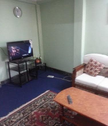 Budgeted Apartment  at Ne Baneshwor, holiday rental in Madhyapur Thimi