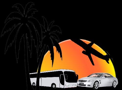 Bohol Tour Escapade - Tours and Travel Services and Van / Car Rental needs