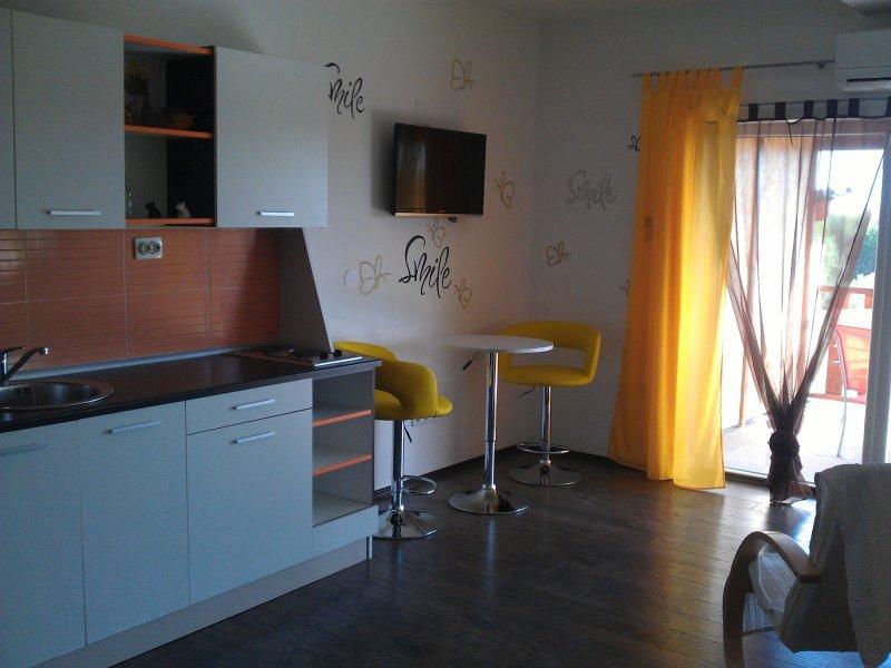 Studio Antonina