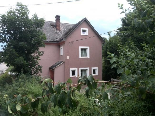 Vakantiehuis Reuzengebergte 1 - 6 personen, holiday rental in Horni Mala Upa