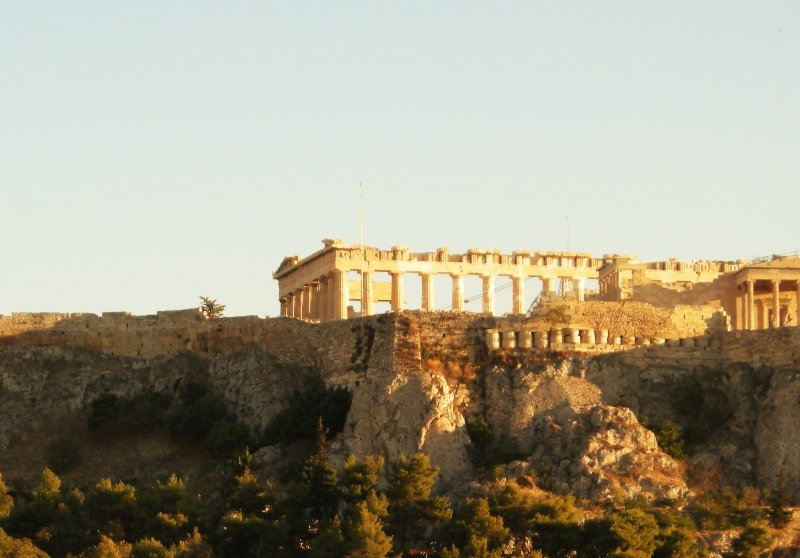 minilux apartments, holiday rental in Athens