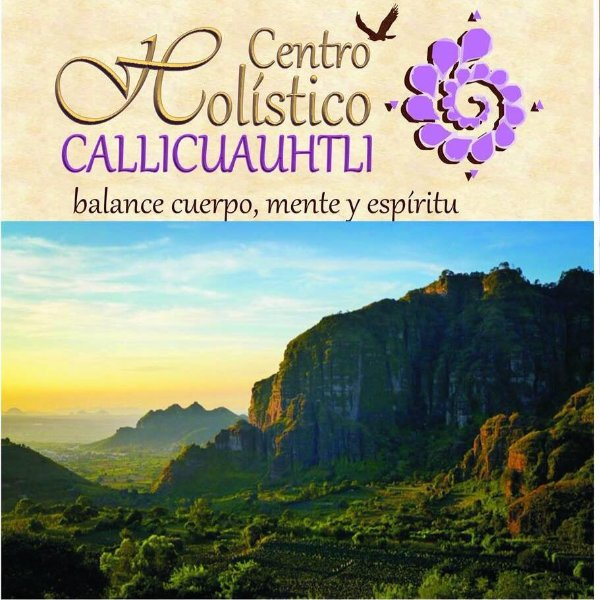 Holistic Center Callicuauhtli, vacation rental in Oaxtepec