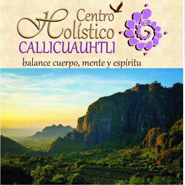 Holistic Center Callicuauhtli, holiday rental in Yautepec