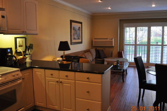Elegant La Costa Chateau   #669, vacation rental in Lake San Marcos