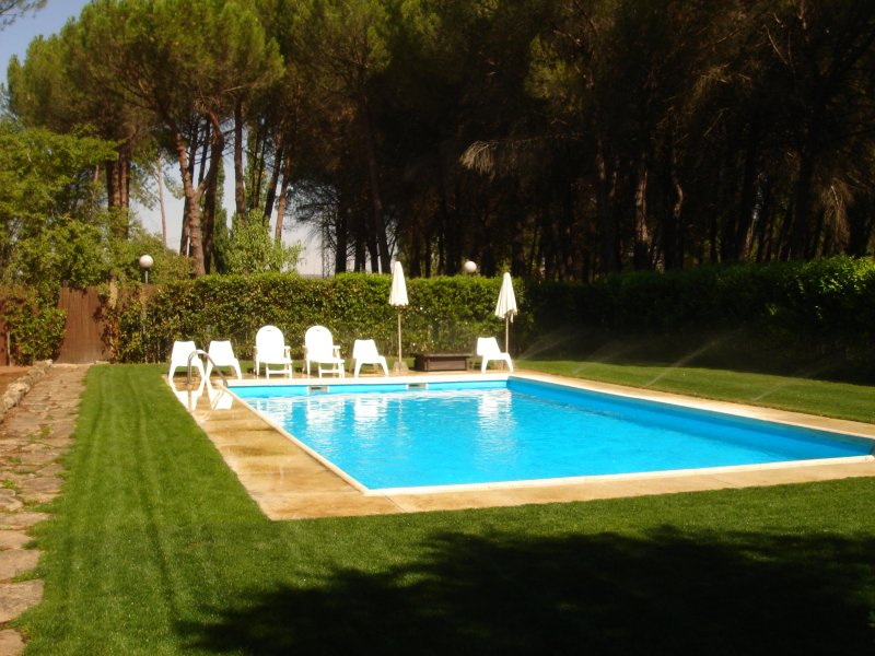 Casa Rural Ribera el Duero, holiday rental in La Cisterniga