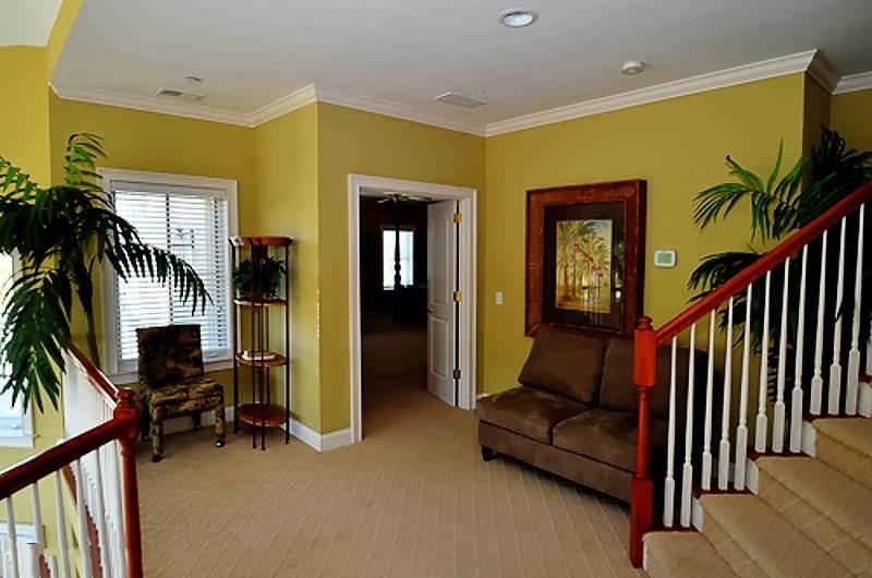 10 knotts way updated 2019 6 bedroom house rental in hilton head rh tripadvisor com