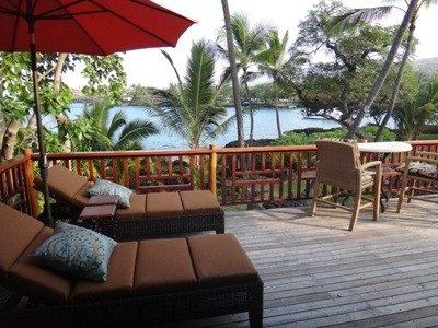 lovely oceanfront estate with luxurious amenities review of evans rh tripadvisor com