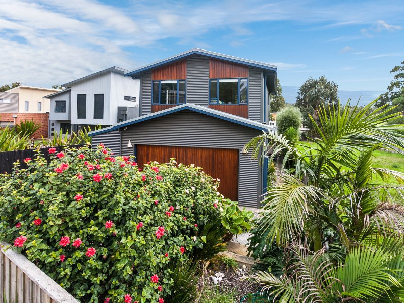 41 CAMP ROAD ANGLESEA, holiday rental in Anglesea
