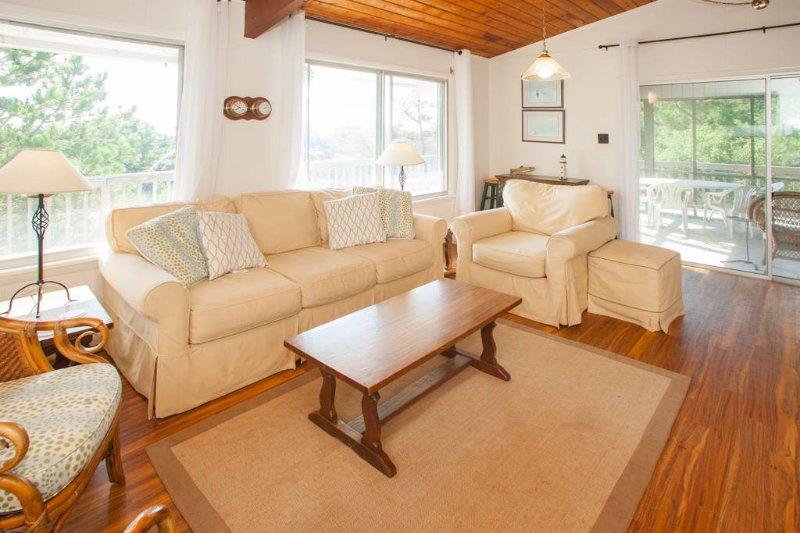 Sofá, muebles, Interior, Habitación, Hardwood