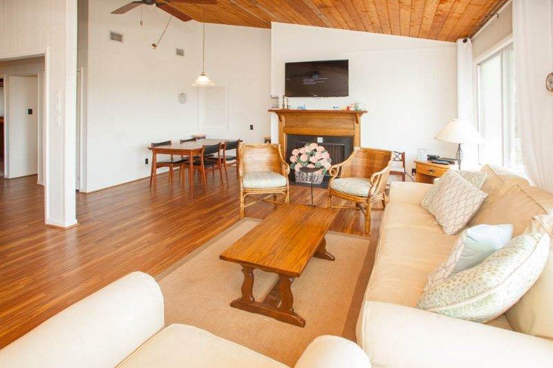 Silla, muebles, mesa de comedor, Mesa, Interior