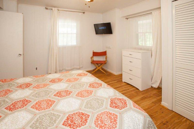 Dormitorio, Interior, Habitación, Suelo, Suelo