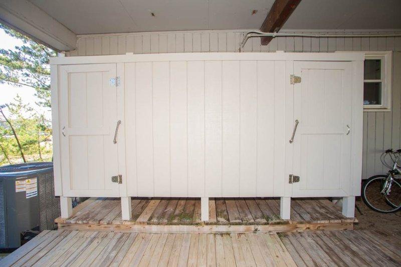 Revestimiento, de madera, muebles, Interior, Sala