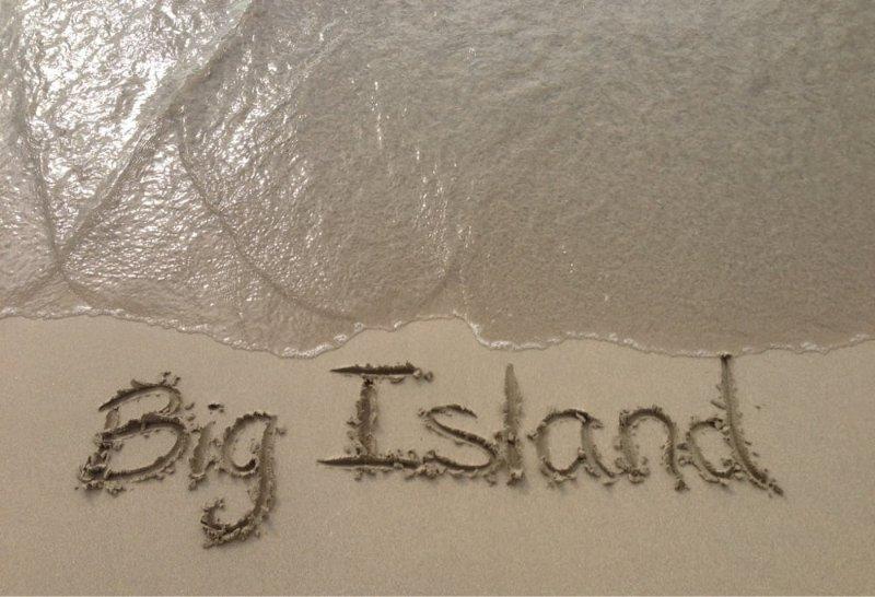 Minuti alle migliori spiagge Kohala