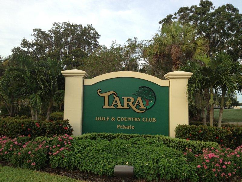 Tara Golf & Country Club
