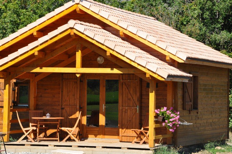 Bienvenue au Domaine de Malcor, holiday rental in La Freissinouse
