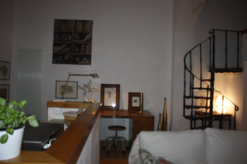 Sq ft penthouse w privato sq homeaway