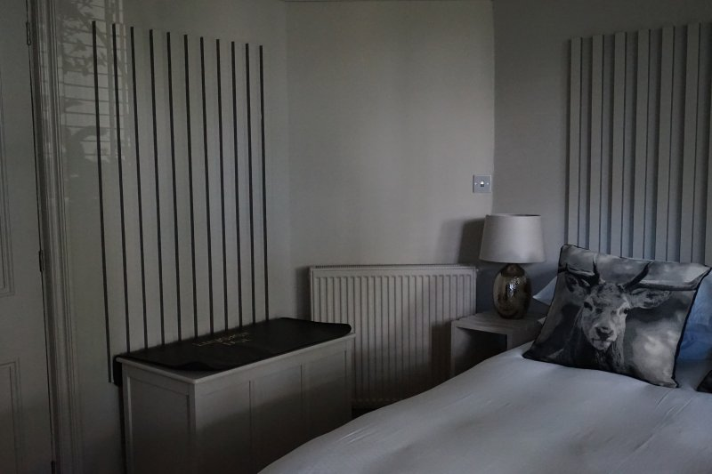 The Garden Suite Kendal Updated 2019 Holiday Rental In Kendal